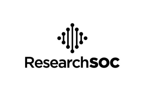ResearchSOC